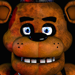 Five Nights at Freddy's cho Android
