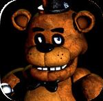 Five Nights at Freddy's cho iOS