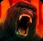 Hình nền Kong: Skull Island HD