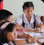 Đề thi học kì 2 môn Toán lớp 3 theo Thông tư 22