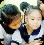 Đề thi học kì 2 môn Tiếng Việt lớp 2 theo Thông tư 22