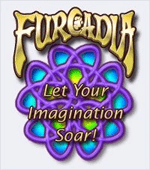 Furcadia The Second Dreaming