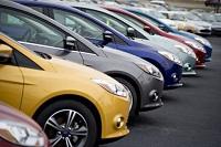 Thủ tục dán nhãn năng lượng xe ô tô con