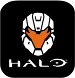 Halo: Spartan Strike cho iOS