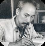 Mẫu kế hoạch cá nhân về học tập và làm theo tư tưởng, tấm gương đạo đức, phong cách Hồ Chí Minh