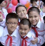 Đề thi học kì 2 môn Tiếng Việt lớp 4 theo Thông tư 22