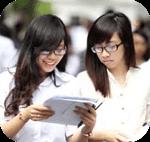 Đề thi thử THPT Quốc gia năm 2017 môn Ngữ văn - Thành phố Hà Nội (Có đáp án)