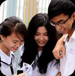 Đề thi thử THPT Quốc gia năm 2017 môn Hóa học - Thành phố Hà Nội
