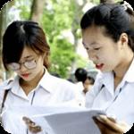 Đề thi thử THPT Quốc gia năm 2017 môn Giáo dục công dân - Thành phố Hà Nội (Có đáp án)