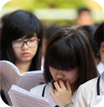 Đề thi thử THPT Quốc gia năm 2017 môn Lịch sử - Thành phố Hà Nội (Có đáp án)