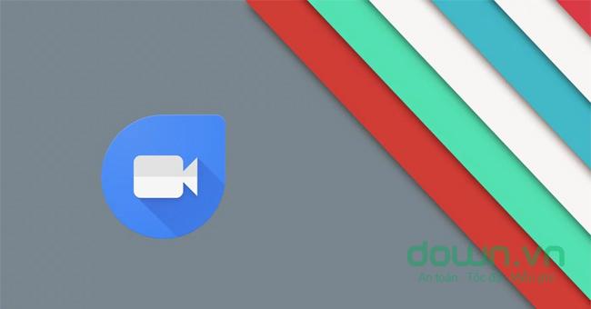 Cài đặt và sử dụng Google Duo trên máy tính