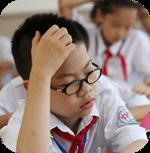Đề cương ôn tập học kì 2 môn Ngữ văn lớp 6