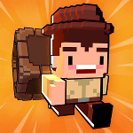 Cliff Hopper cho Android