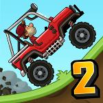 Hill Climb Racing 2 cho Android