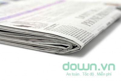 Đọc báo và Blog