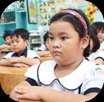 Đề thi học kì 2 môn Tiếng Việt lớp 1 theo Thông tư 22