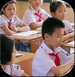 Đề thi học kì 2 môn Toán lớp 5 theo Thông tư 22