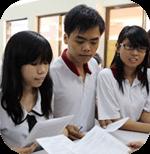 Những lưu ý đặc biệt khi khai hồ sơ đăng ký thi đại học năm 2017