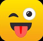 Memoji from Facetune cho iOS