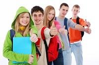 Bộ đề thi học kì 2 môn Tiếng Anh lớp 7