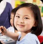 Cách ra đề thi học kì 2 môn Tiếng Việt lớp 4, 5 theo Thông tư 22