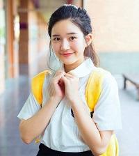 Đề thi thử THPT Quốc gia năm 2017 môn Tiếng Anh trường THPT Chuyên Đại học Sư phạm Hà Nội có đáp án (Lần 3)