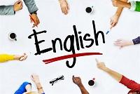 Đề thi Tiếng Anh KET đọc và viết