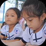 Bộ đề thi học kì 2 lớp 5 năm 2016 - 2017 theo Thông tư 22