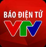 VTV News cho Android
