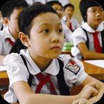 Đề thi học kì 2 môn Tin học lớp 5 năm học 2016 - 2017 theo Thông tư 22