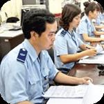 Nghị định 47/2017/NĐ-CP