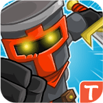 Tower Conquest cho iOS