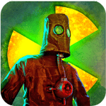 Radiation Island cho Android