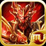 MU Origin - VN cho iOS