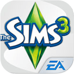 The Sims 3 cho Android