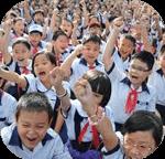 Bài tập ôn hè môn tiếng Việt lớp 4 lên lớp 5