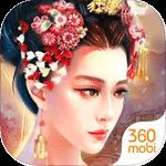 Ngôi Sao Hoàng Cung 360mobi cho Android