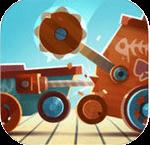 CATS: Crash Arena Turbo Stars cho iOS