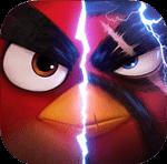 Angry Birds Evolution cho iOS
