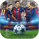 PES 2017 - Pro Evolution Soccer cho Android