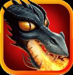 DragonSoul cho iOS