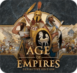 Age of Empires 4K