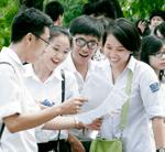 Đề thi thử THPT Quốc gia 2017 môn Toán trường THPT chuyên Sư Phạm Hà Nội lần 5