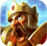 Age of Empires: Castle Siege cho Android