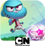 CN Superstar Soccer: Goal cho iOS