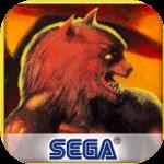 Altered Beast cho iOS