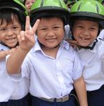 Bài tập ôn hè môn tiếng Việt lớp 5 lên lớp 6