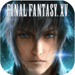 Final Fantasy XV: A New Empire cho iOS