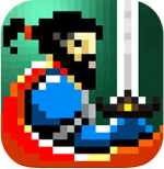 Sword Of Xolan cho Android