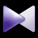 KMPlayer cho Mac